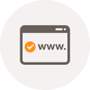 www Redirect Checker